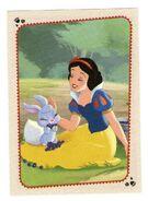 Disney-Princess-Palace-Pets-Sticker-Collection--182
