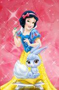 Disney-Princess-Palace-Pets-disney-princess-34879137-320-480