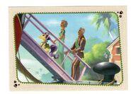 Disney-Princess-Palace-Pets-Sticker-Collection--195