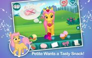 Palace-pets-in-whisker-haven-4.png