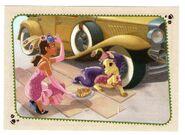 Disney-Princess-Palace-Pets-Sticker-Collection--197