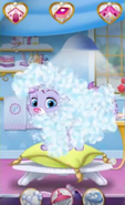 Matey Bubbles
