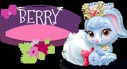 Berryname
