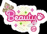 Beautyname2