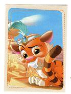 Disney-Princess-Palace-Pets-Sticker-Collection--194