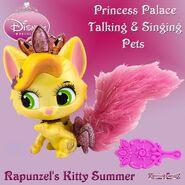 Disney-princess-singing-talking-palace-pets-rapunzels-kitty-summer-p2955-4854 zoom