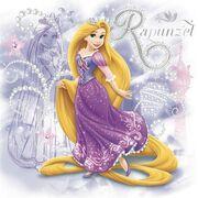 Rapunzel-disney-princess-37082031-500-500.jpg