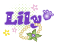 Lilyname2