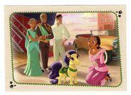 Disney-Princess-Palace-Pets-Sticker-Collection--196