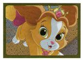 Disney-Princess-Palace-Pets-Sticker-Collection--97