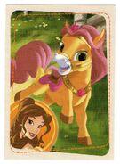 Disney-Princess-Palace-Pets-Sticker-Collection--215
