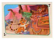Disney-Princess-Palace-Pets-Sticker-Collection--205
