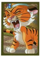 Disney-Princess-Palace-Pets-Sticker-Collection--137