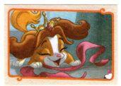 Disney-Princess-Palace-Pets-Sticker-Collection--43