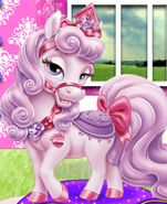 Bloom by unicornsmile-d9bomj9