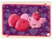 Disney-Princess-Palace-Pets-Sticker-Collection--150