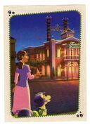 Disney-Princess-Palace-Pets-Sticker-Collection--202
