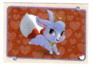 Disney-Princess-Palace-Pets-Sticker-Collection--171