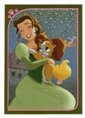 Disney-Princess-Palace-Pets-Sticker-Collection--58