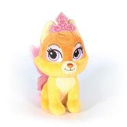 Disney-Princess-Palace-Pets-6--pTRU1-20310931dt