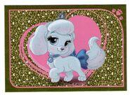 Disney-Princess-Palace-Pets-Sticker-Collection--13