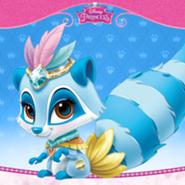 200px-Palace Pets - Windflower