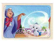 Disney-Princess-Palace-Pets-Sticker-Collection--14