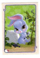 Disney-Princess-Palace-Pets-Sticker-Collection--177