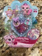 Palace Pets Pop & Stick Truffles