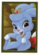 Disney-Princess-Palace-Pets-Sticker-Collection--123