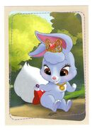 Disney-Princess-Palace-Pets-Sticker-Collection--167