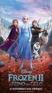 Frozen II - O Reino do Gelo 05
