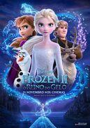Frozen II - O Reino do Gelo 03