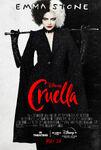Cruella Poster 3