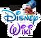 Wiki-disney.png
