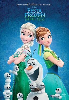 Festa Frozen - O Reino do Gelo.jpg
