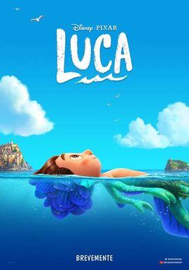 Luca - Póster Português.jpg