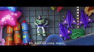 TOY STORY 4 - TV - Oficial Disney PT