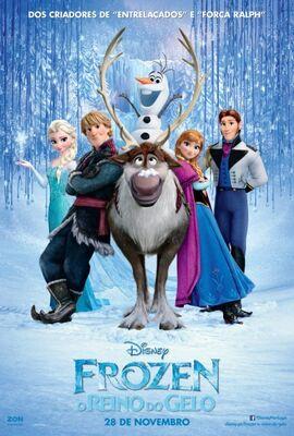 Frozen - O Reino do Gelo.jpg