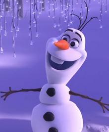 Olaf 1.png