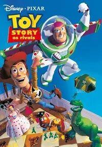Toy Story Os Rivais - Poster Português.jpg