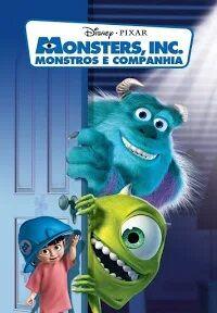 Monstros e Companhia.jpg