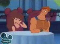 Meg and Hercules House of mouse.jpg