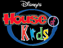 New Disney's House of Kids.png