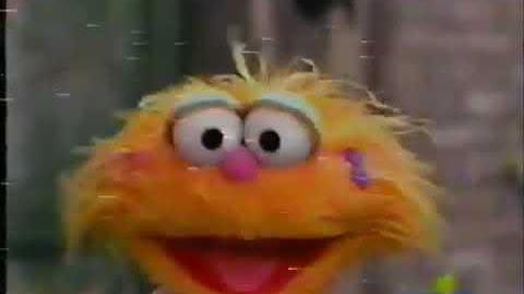 Sesame Street Episode 4040 FULL