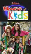 Disney's House of Kids - Pete's Holiday Caper 18- Merry Christmas It Up