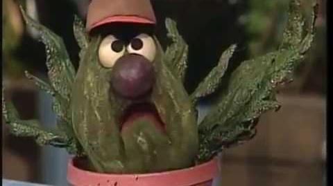 Sesame Street Episode 3971 FULL