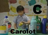Carolot