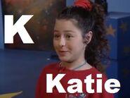Katie Polk