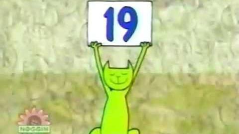 Sesame Street Episode 3888 (FULL)
